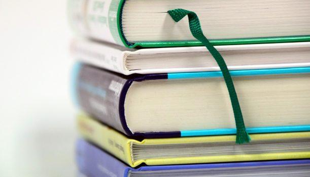 Vertiefende Literatur