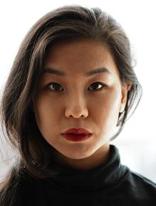Profilbild Victoria